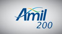 A Amil é famosa e líder no segmento pois zela pelos usuários em qualquer momento, como em casos de doenças, que exigem atendimentos de urgência e emergência, e também em […]