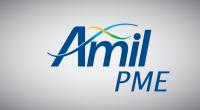 A Amil é o que existe de melhor em auxílio de medicina pois desenvolveu um plano para atender cada grupo específico da sociedade. Isso inclui os pequenos e médios empresários, […]