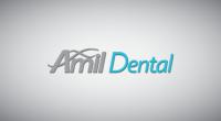 A equipe de medicina que mantém sem perfil de liderança no mercado e promove mais qualidade de vida para todos os usuários é a Amil, que tem plataformas eficientes e […]